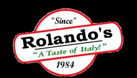 Rolandos